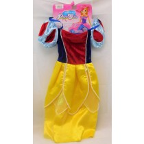 Children's Fairy tale Dress up Costumes with Princess Style