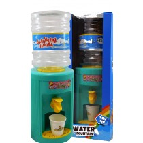 Mini Water Dispenser 8 Glasses Water Dispenser Aqua Style 2.5 litres